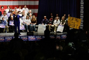 Hillary+Clinton+Campaign+Focuses+New+Hampshire+-WOU-ot9dr0l